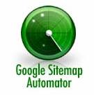 Google Sitemap Automator.png