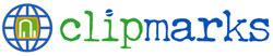 logo_250.jpg