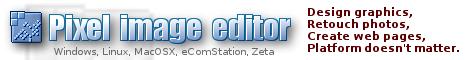 Pixel Image Editor-1