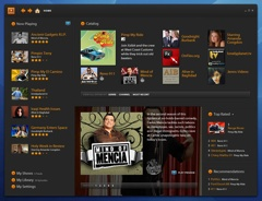 Adobemediaplayer