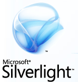 Silvterlight Icon2